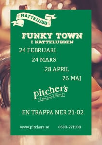funky-town2